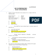 510_PC_OCT04_QAR-Ex3_Closed_PSJ.doc