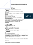 Actividades-para-desarrollar-la-MOTRICIDAD-FINA.pdf