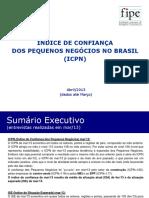 confiancamarco20103.pdf