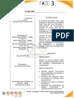 Informe Ejecutivo_Fase3