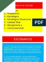 gestineducativaenamricalatina-130713163618-phpapp02.pptx