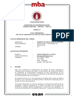 Análisis de Datos Para La Gerencia_formateado