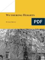 BRONTE, E- wuthering heights.pdf