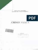 95276591 Chimie Fizica Si Coloidala Dima