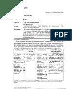 01_CARTA 070 E INFORME TENICO 04 Registro de Variaciones Por Actualizacion de Precios - Copia