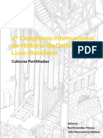 A_cortica_na_construcao_Sistemas_constru.pdf