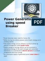 Power Hump1