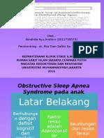 Jurding Slide Dr Eka
