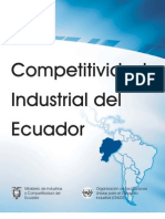 Competitividad2006