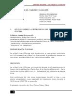 Yacimiento Chungar Version 03