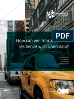 report-resilient-cities-03-web.pdf