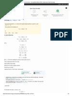 algebra precalculus - Solving $7[x]+23_{x_}=191$ - Mathematics Stack Exchange.pdf