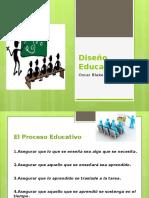 6diseoeducativo-130921075126-phpapp01