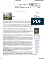 Understanding Urban Form_, Peter Larkham