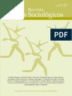 FinalFinalTemasSociológicos16.pdf