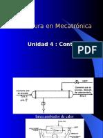 Controladores UTN