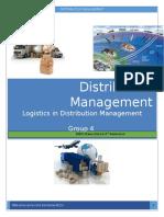 Distribution_Management_Assignment_Logistics.docx;filename= UTF-8''Distribution%20Management%20Assignment%20Logistics