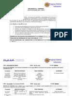 PROGRAMACION COMPIUTACION.docx