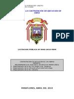 Bases LP_002_2010_MDM.doc