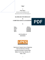 report format(SIP&project).docx