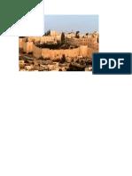 israel 75