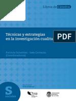 Técnicas y estrategias en la investigación cualitativa.pdf