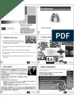 2. IEDE_Gestión de comunidades 4p.pdf