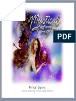 Mystical_Lighting_Manual.pdf