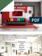 principlesofinteriordesign-160514012639