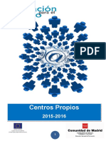 Folleto Publicitario Cursos 2015_2016 Definitivo