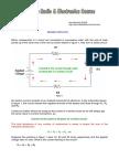05 - Series Circuits.pdf