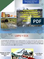 3 - Protocolo Monitoreo as Ana - 09.2016 Eca.lmp.Otros