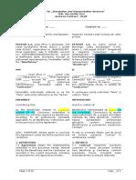 documents.tips_6-contract-standard-servicii-bilingv-final.doc