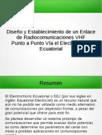 diapo_final.pdf