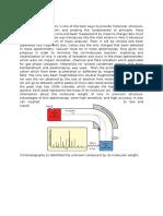Mass Spectrometry.docx