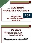 PUC Revisao S Draib (I) 2 Governo Vargas Nova Versao.ppt