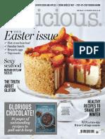 Delicious - March 2016.pdf