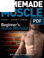 Free-Beginners-Guide-2016-with-6-day.pdf