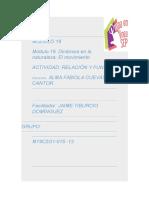 Cuevas Cantor_alma_m19s1 Ai1_relación y Función