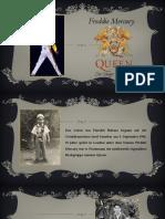 Freddie Mercury.pdf