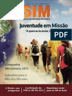SIM n. 3. jul-set 2013