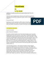 Amoebiasis1.pdf