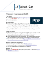 Complete-Mens-Suit-Measurement-Guide.pdf