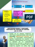 Hallazgos y Atributos 2015 II [Reparado]