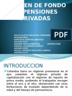 EXPOSICION_DERECHO (Andre).pptx