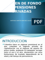 EXPOSICION_DERECHO (1).pptx