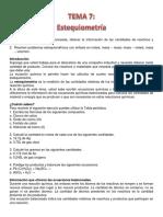 Apuntes - Tema 5