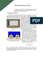 studiul diferitelor tipuri de frecari.pdf