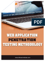 Web-Application-Penetrating-Testing-Methodology.pdf