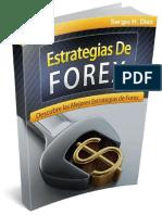 Descubre Las Mejores Estrategia - Sergio H. Diaz